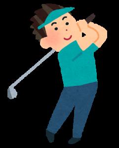 尼崎 パーソナルケア 鍼灸 整体 ゴルフ肘