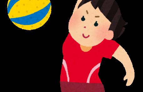尼崎 パーソナルケア 鍼灸 整体 スポーツ ケガ
