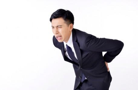 尼崎 痛み 鍼灸 整体 スポーツ 腰痛