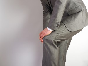 尼崎 パーソナルケア 鍼灸 整体 膝 痛み 改善