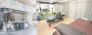 尼崎 パーソナルケア 鍼灸 整体 トレーニング 療法