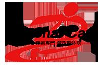 尼崎 パーソナルケア 鍼灸 整体 ロゴ