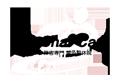 尼崎 パーソナルケア 鍼灸 整体 フッダー ロゴ
